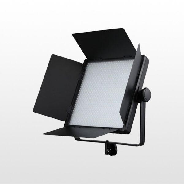 پروژکتور گودکسGodox LED1000Bi II Bi-Color DMX LED Video Light
