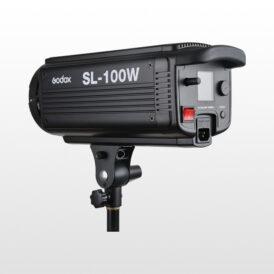 ویدئولایت گودکسGodox SL-100 LED Video Light