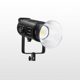 ویدئولایت گودکس Godox SL150w IILED Video Light