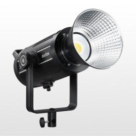 ویدئو لایت گودکسGodox SL200w IILED VideoLight