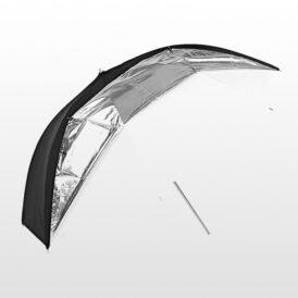 چتر گودکس Godox Umbrella UB-006 101cm