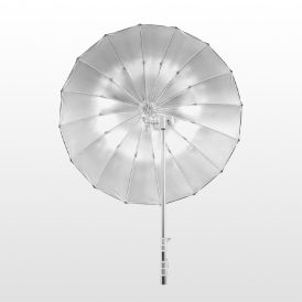 چترگودکسGodox reflector UB-105S umbrella