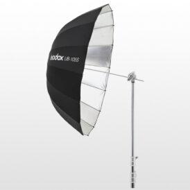 چتر گودکس Godox reflector UB-105W umbrella