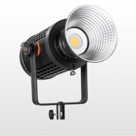 ویدئولایت گودکسGodox UL150Silent LED Video Light