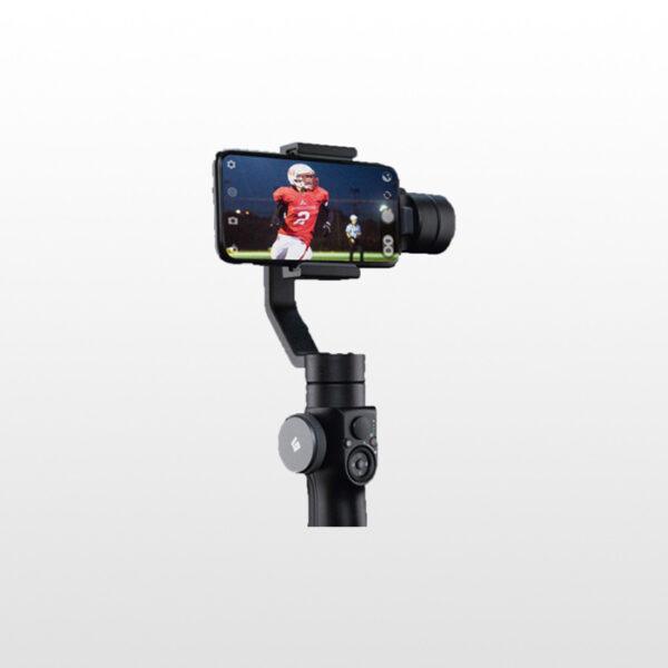 گیمبال موبایل گودکسGodox zp1 smartphone gimbal