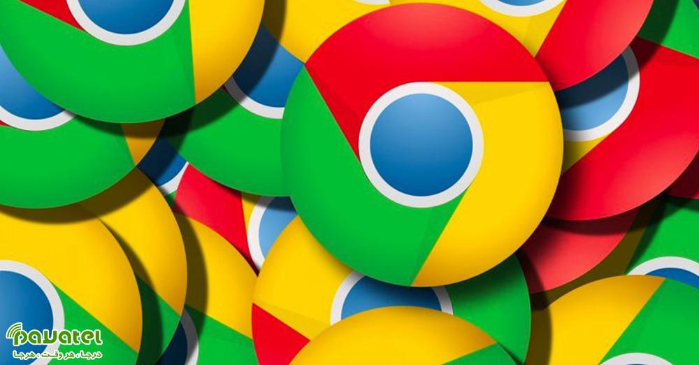 کار با اعلان ها در مرورگر Chrome