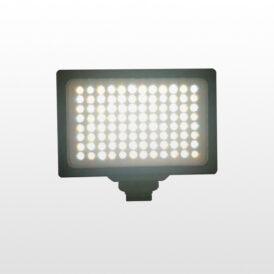 نور ثابت ال ای دی 1096A