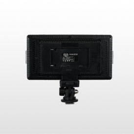 نور رو دوربینی سومیتا Somita 30w LED