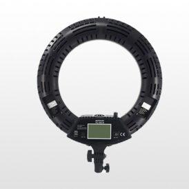 رينگ لايت وسکات Westcott Ring Light 480 IIII