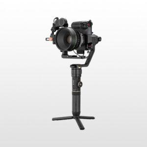 گیمبال دوربین ژیون تک Zhiyun-Tech CRANE 2S Handheld Stabilizer