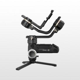 گیمبال دوربین ژیون تک Zhiyun-Tech CRANE 3S Handheld Stabilizer