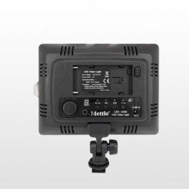 نور ال ای دی متل Mettle LED D300 Video Light