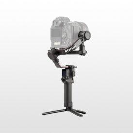 گیمبال دوربین دی جی آی DJI RS 2 Gimbal Stabilizer