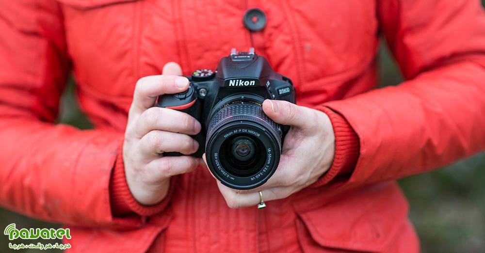 بهترین دوربین های DSLR برای عکاسان نیمه حرفه ای