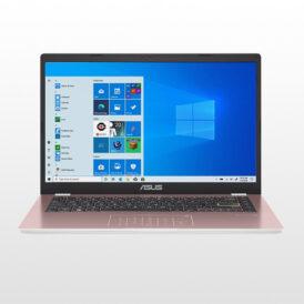 لپ تاپ ایسوس E410MA-A