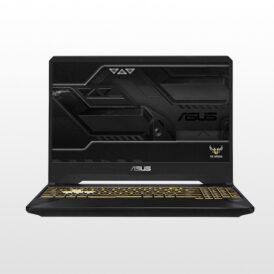 لپ تاپ ایسوس FX505DT-AB