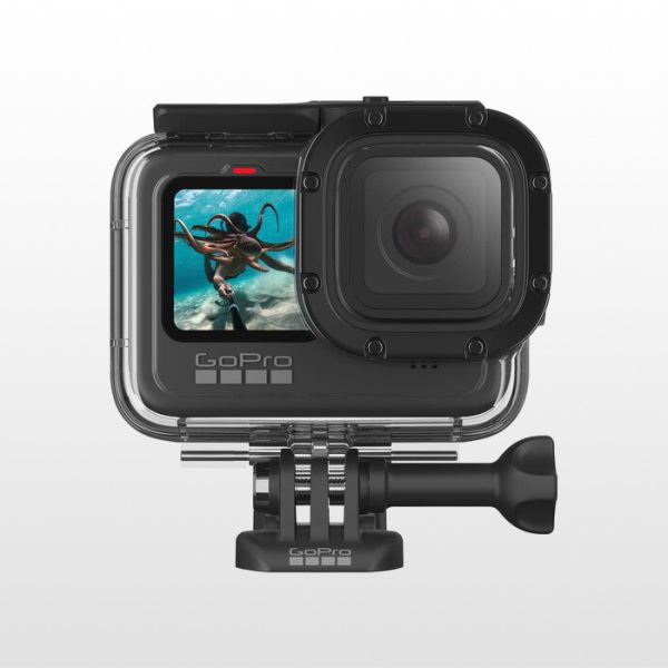 GoPro Protective Housing For HERO9