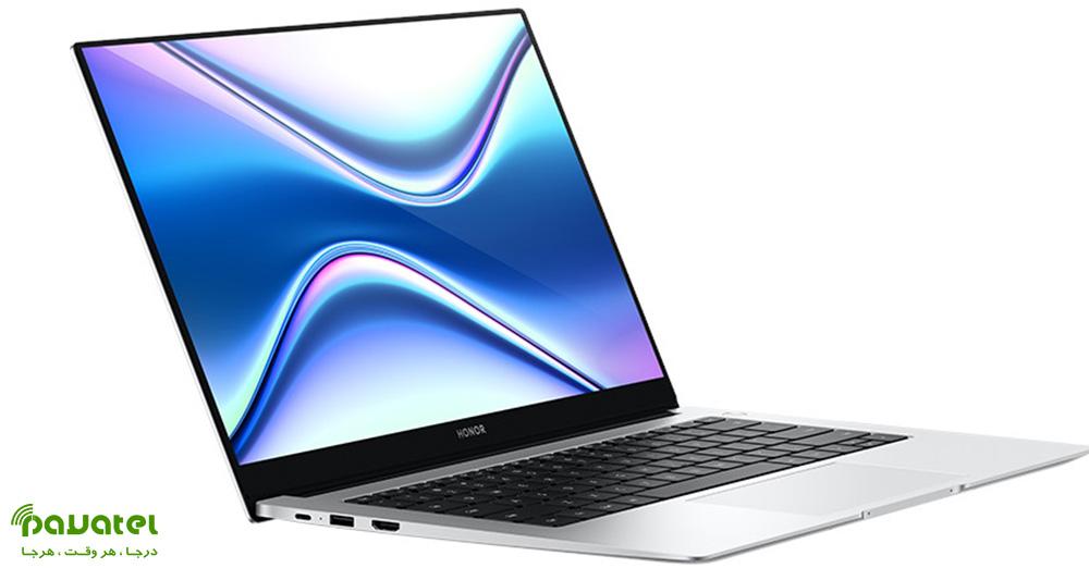 لپ تاپ های HONOR MagicBook X 14 و X 15