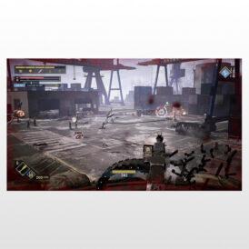 بازی پلی استیشن 4 ریجن 2 - Heavy Fire: Red Shadow-VR