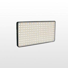 نور LED پرتابل LED ML-200AI