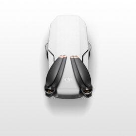 پهپاد دی جی آی کمبو DJI Mini 2 Fly More Combo