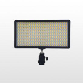 نور اس ام دی Video Light N-416A