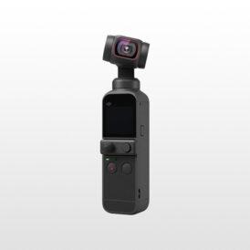 دوربین اسمو DJI Pocket 2 Gimbal