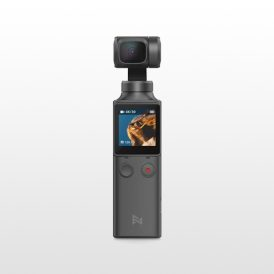 دوربین شیائومی Xiaomi FIMI PALM 3-Axis 4K HD Gimbal Camera Stabilizer