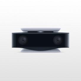 دوربین پلی استیشن 5 PS5 HD Camera