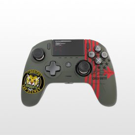 دسته پلی استیشن ۴ Pro-Call of Duty