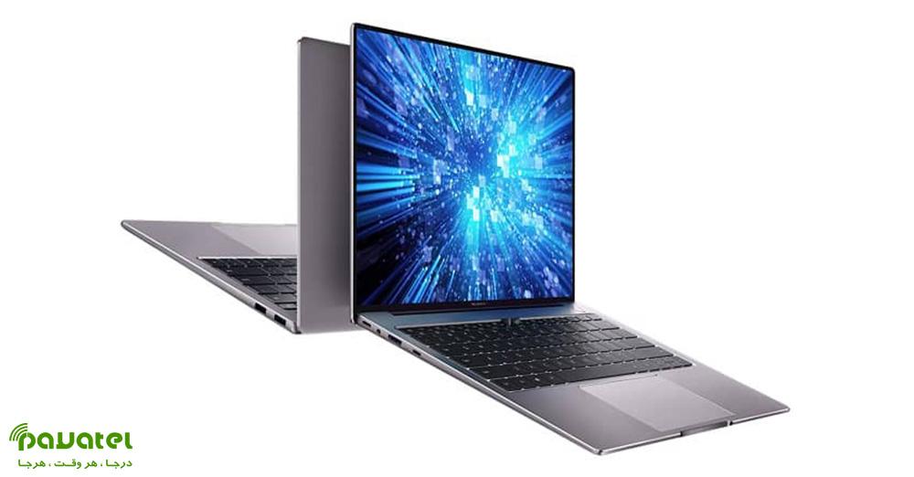 لپ تاپ Qingyun L410 هواوی