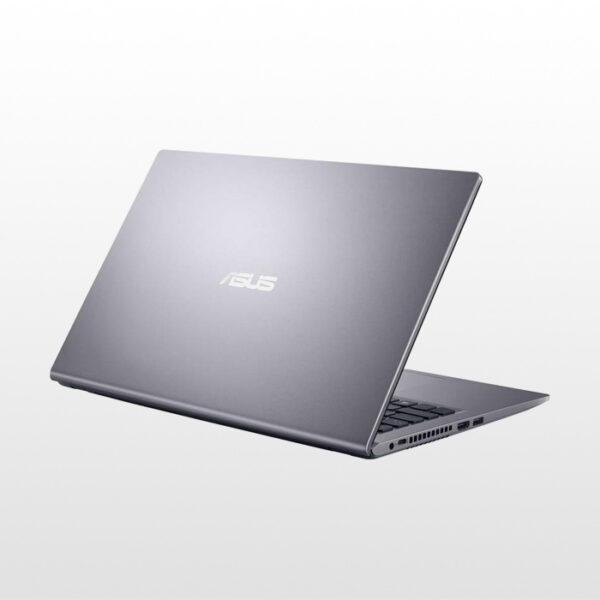 لپ تاپ ایسوس R565JF-CJ