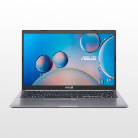لپ تاپ ایسوس R565JF-CL