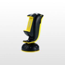 پایه نگهدارنده موبایل ریمکس RM-C20