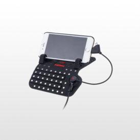 پایه نگهدارنده موبایل ریمکس RM-CS101
