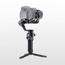 گیمبال دوربین دی جی آی DJI RSC 2 Gimbal Stabilizer