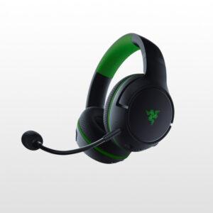 هدست گیمینیگ Xbox Razer Kaira Pro