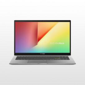 لپ تاپ ایسوس S533EQ-A