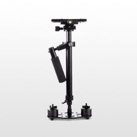 لرزشگیر دوربین S80 Stabilizer