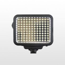 نور ال ای دی متل Mettle VL-120B LED Video Light
