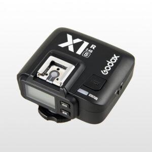 رادیو فلاش گودکس X1T-S TTL Flash Trigger