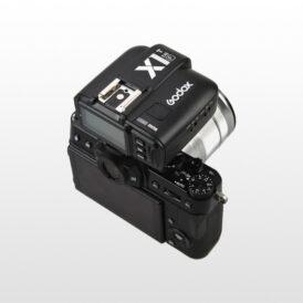رادیو فلاش گودکس X1T-f TTL Flash Trigger