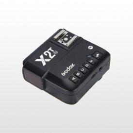 فرستنده گودکس Flash Trigger for Nikon
