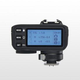 فرستنده گودکس X2T-S 2.4 GHz TTL