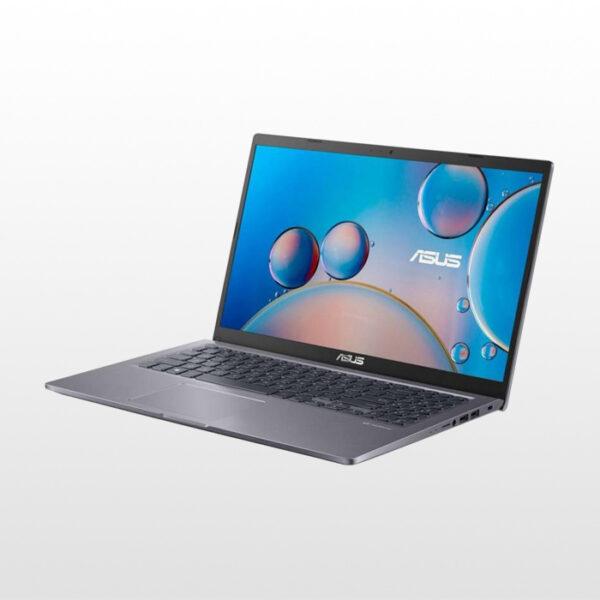 لپ تاپ ایسوس X515JA-AB
