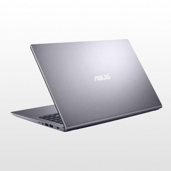 لپ تاپ ایسوس X515JA-AC