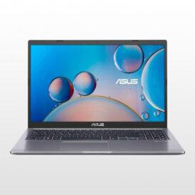لپ تاپ ایسوس X515JA-AE