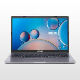 لپ تاپ ایسوس X515JF-AE