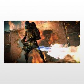 بازی پلی استیشن 4 ریجن 2 - Zombie Army 4: Dead War