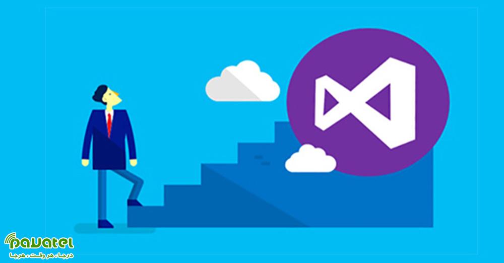 رفع مشکل نصب C++ در ویندوز